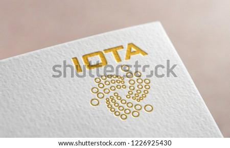 Az IOTA kereskedelme: lépésenkénti útmutató