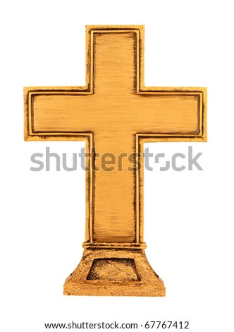 wallpaper jesus cross. wallpaper jesus cross. icon