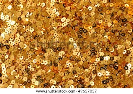 stock-photo-golden-pieces-texture-49657057.jpg