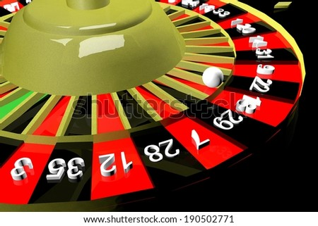 stock-photo-golden-roulette-in-close-up-d-render-190502771.jpg