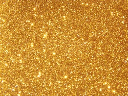 Golden Shiny Wallpaper , Perfect for Christmas, New Year or any other Holidays Background
