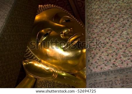 http://www.shutterstock.com/pic-52694725.html?rid=591133