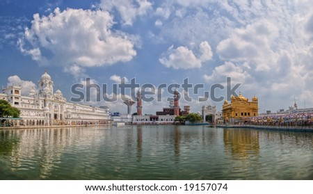 hd golden temple wallpaper. golden temple wallpaper diwali