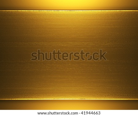 anna brass