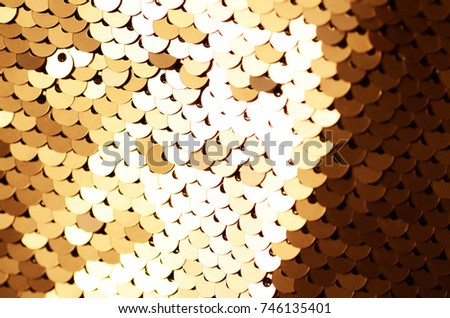 golden texture #746135401