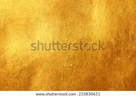 golden texture background #233830651