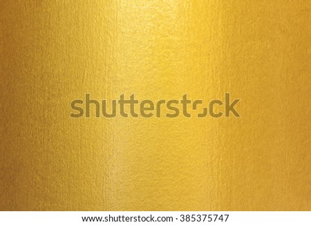 golden texture background #385375747