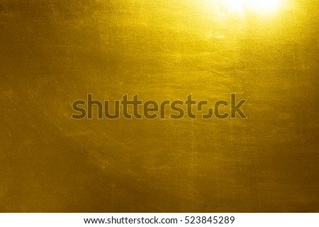 Golden textured background #523845289