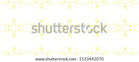 Golden Vintage Seamless Pattern Tile. Ornate Tile Background Ornate Tile Background Golden Black Decoration print. Antique Element Luxury Kaleidoscope Effect. Floral Elements Floral Design.