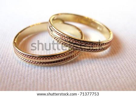bengali wedding cards wordings golden wedding rings