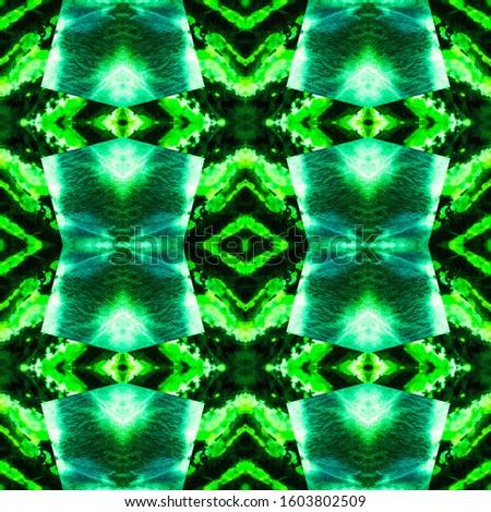 Golden Wedding vintage lace seamless. Ornamental Geometry. Ornamental Geometry. Green Tile Oriental style. Indian Tribal Art. Bright Kaleidoscope Art. Floral Design. Floral Elements