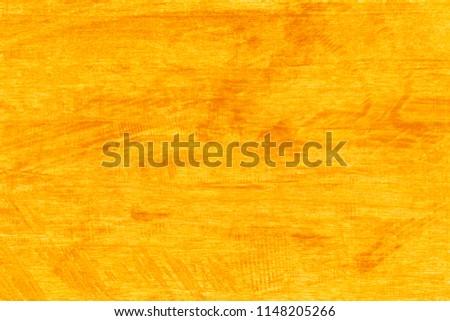 Golden wood  Shiny yellow wood  effect  yellow color #1148205266