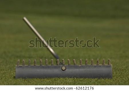 golf, sport, game, golf, ball, bat, summer, green field, golf, blow