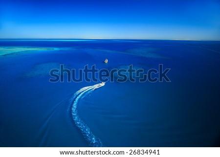 Golf von Sues El Gouna