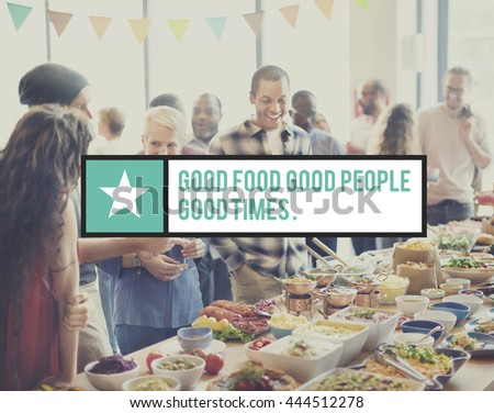 Free Photos Food Good Mood Dining Restaurant Nutrition Cafe Concept