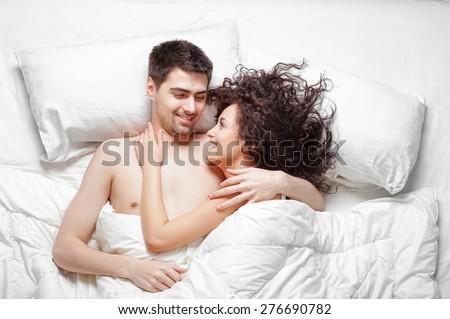 date woman online