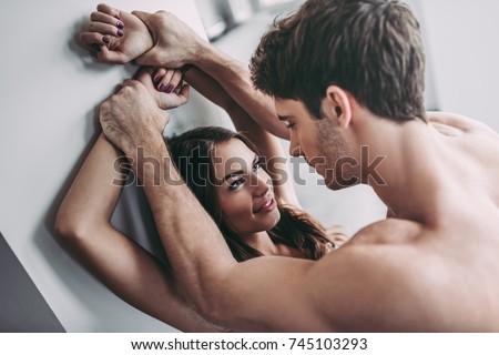 naked oily massage women