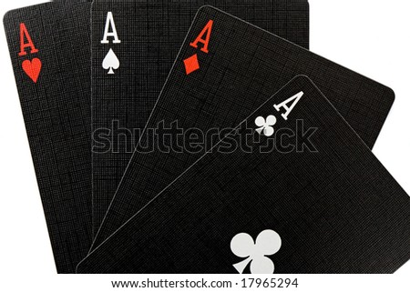 good poker