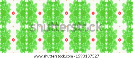 Goodly Stains Motif. Traditional Endless Fabric. Endless Aquarelle. Colorful Rind. Colorful Smudges. Dome Effect. Seamless Wash Drawing Squares. Blur Geometry.