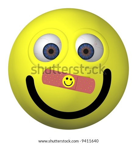 Related pictures smiley face clapping hands clip art