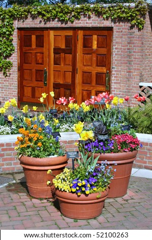 stock-photo-gorgeous-pots-of-spring-flowers-52100263.jpg