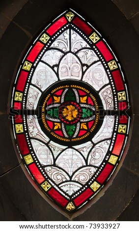 Meval - Glass Selection - Art of Stained Glass - How to Make