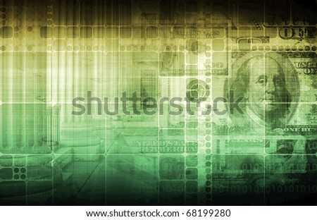 Government and Economy on Monetary Laws Abstract