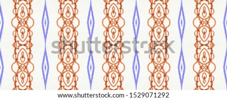 Graceful Woven Motif. Colorful Chain mail. Seamless Watercolor Stripes. Colorful Tile. Ranks Effect. Bohemian Endless Fabric. Endless Marker. Blur Geometry.