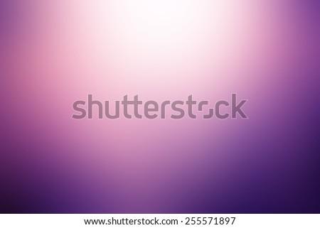 Gradient abstract purple background design layout, purple paper, smooth gradient background texture report, graphic art use or magazine brochure ad, elegant web background, black border, web template