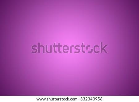 Gradient abstract purple background design layout, purple paper, smooth gradient background texture report, graphic art use or magazine brochure ad, elegant web background, black border, web template.
