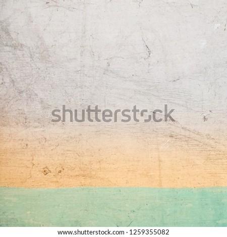 gradient background, gradient images, gradient wallpaper #1259355082