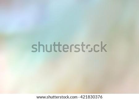 gradient background/ multi gradient background/ multi gradient background #421830376