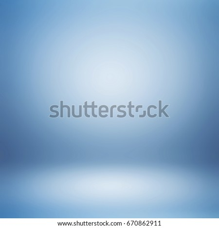 Gradient Background with Base #670862911