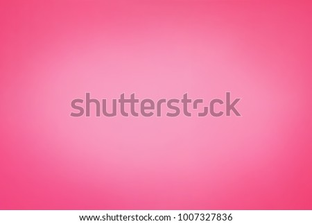 Gradient color pink background #1007327836
