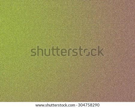 Gradient modern vintage background. Vintage gradient frame. Textured background.