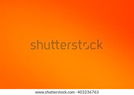 Gradient orange background. #403236763