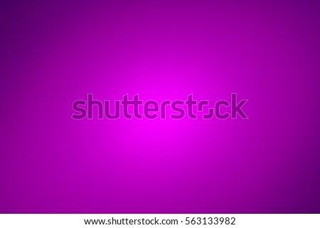 Gradient purple background. #563133982