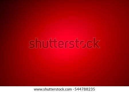 Gradient red background. #544788235