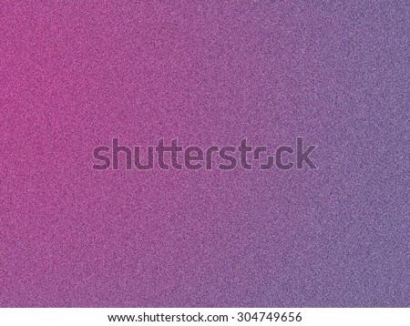 Gradient textured background. Dark modern textured gradient background.
