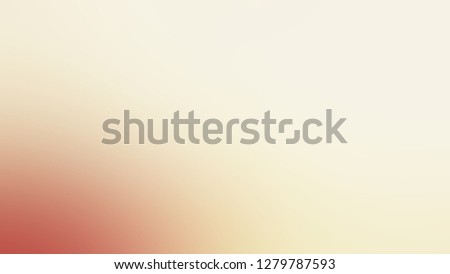Gradient with Pearl Lusta, Grey color. Very simple and modern background with color degradation. Model of blurred backdrop for banner or business presentation. Stock fotó ©