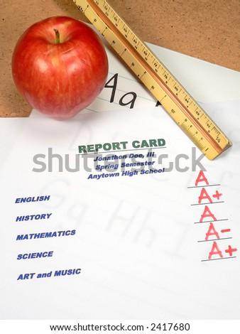 Essay inventory image 3