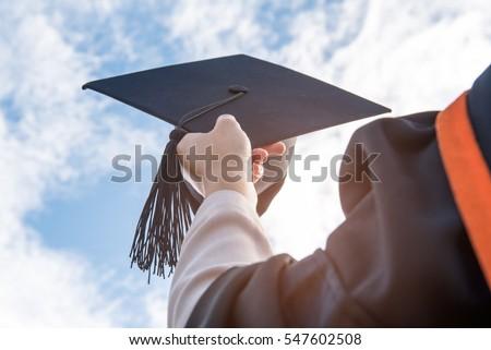 graduates of the university of...