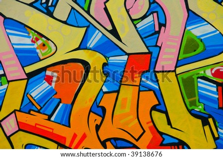 graffiti wallpaper backgrounds. graffiti wallpaper