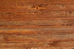 Grain boards
