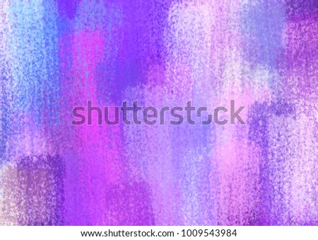 Stock Photo grain chalk color paint like background texture