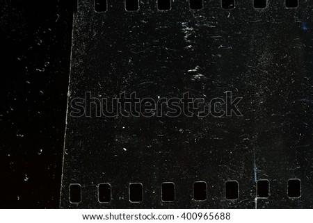 Free Photos Dusty And Scratchy Black Surface Background Avopixcom