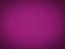 Grain pink paint wall background or texture