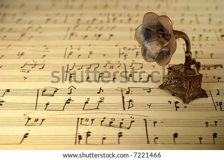 fireflies sheet music for piano. blank sheet music piano.