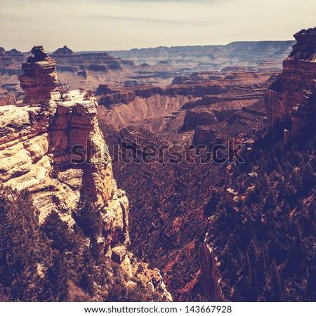 Grand Canyon #143667928