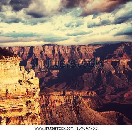 Grand Canyon #159647753